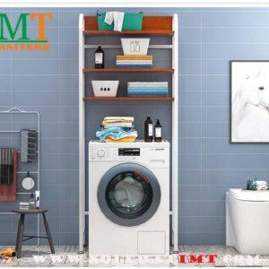 Kệ máy giặt IMT19-1