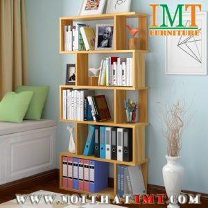 Kệ trang trí phòng khách IMT38-1