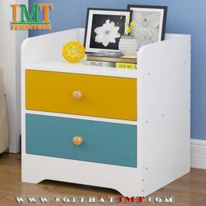 Tab đầu giường hiện đại IMT 70-1