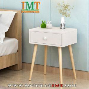 Tab đầu giường hiện đại IMT 72-1