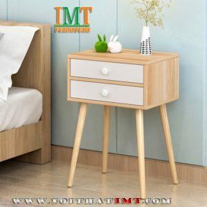Tab đầu giường hiện đại IMT 73-1