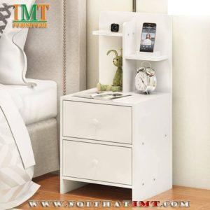 Tab đầu giường hiện đại IMT 75-1