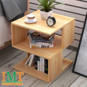 Tab đầu giường hoặc bàn sofa IMT24-1