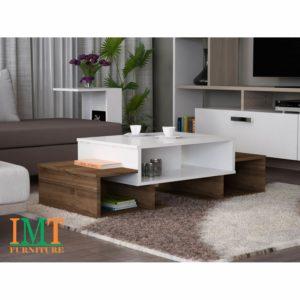 Bàn sofa phòng khách hiện đại, đẹp IMT-105