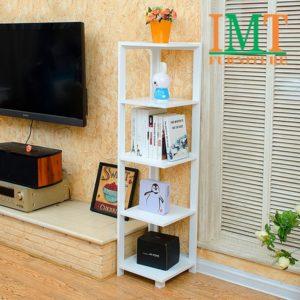 Kệ trang trí phòng khách IMT-39-1