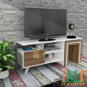 Kệ tivi hiện đại phòng khách IMT-12001