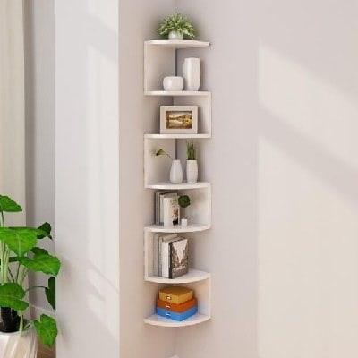 kệ treo tường phòng khách IMT-12013-2