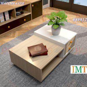 Bàn sofa ITM-15