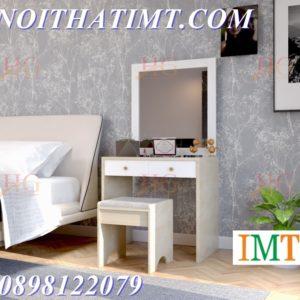 Bàn trang điểm ITM-04