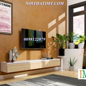 Kệ tivi IMT-06