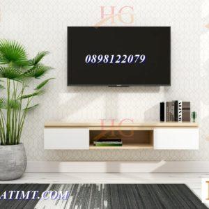 Kệ tivi IMT-07