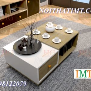 Bàn sofa ITM-17