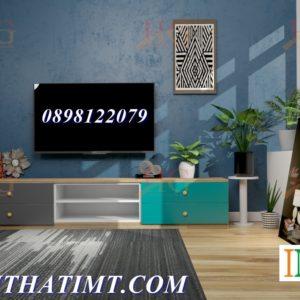 Kệ tivi IMT-08