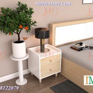 Tab đầu giường IMT-03