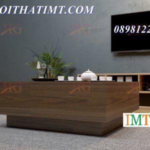 Bàn sofa ITM-18