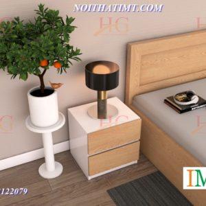 Tab đầu giường IMT-04