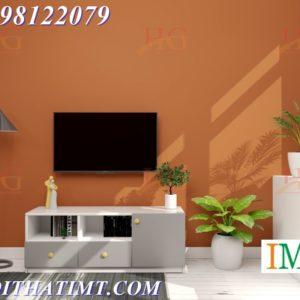 Kệ tivi IMT-01