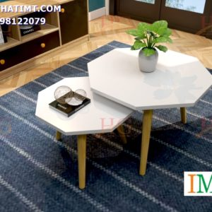Bàn sofa ITM-02