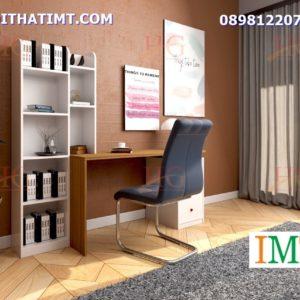 Bàn học IMT-02