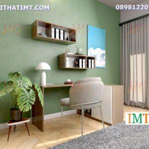 Bàn học IMT-03