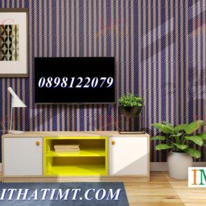 Kệ tivi IMT-03