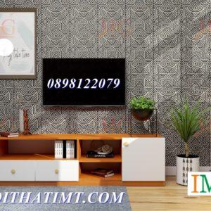 Kệ tivi IMT-04