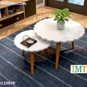 Bàn sofa ITM-05
