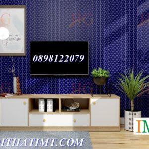 Kệ tivi IMT-05