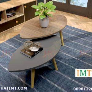 Bàn sofa IMT-08