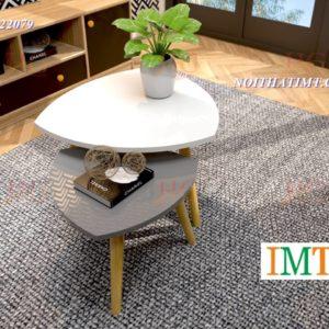 Bàn sofa IMT-09