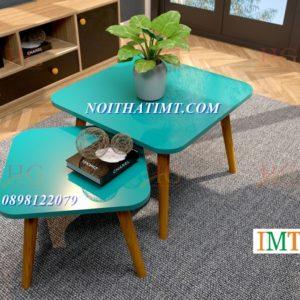 Bàn sofa IMT-11