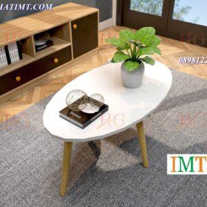 Bàn sofa IMT-12