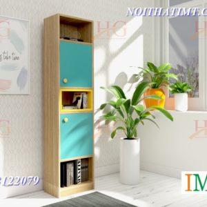 Tủ trang trí IMT-08