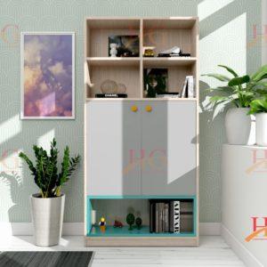 Tủ trang trí IMT-19
