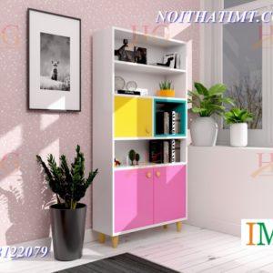 Tủ trang trí IMT-11