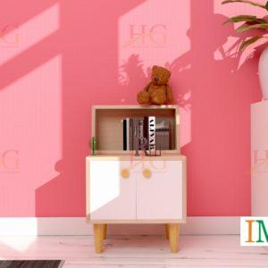 Tủ trang trí IMT-15