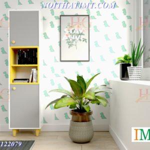 Tủ trang trí IMT-05