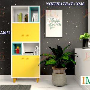 Tủ trang trí IMT-06