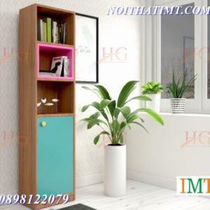 Tủ trang trí IMT-07
