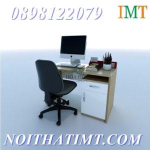 Bàn làm việc IMT-02