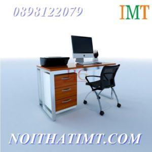Bàn làm việc  IMT-03