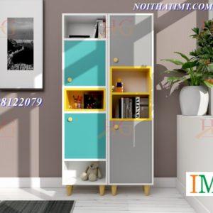 Tủ trang trí IMT-16